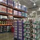 Costco Wholesale - Grocery Wholesalers - 514-381-1251