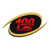 View Déménagement 100 limites's Québec profile