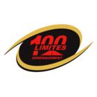 Déménagement 100 limites - Déménagement et entreposage