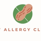 New Allergy Clinic - Medical Clinics