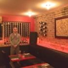 Restaurant Chasse Galerie - Tapas Restaurants - 514-419-9601