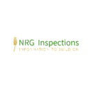 NRG Inspections & Consulting - Home Inspection