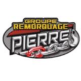 Groupe Remorquage Pierre - Services de transport