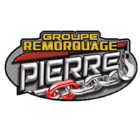 Groupe Remorquage Pierre - Logo