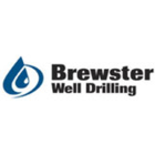 Brewster Well Drilling - Logo