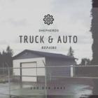 Shepherd's Truck & Auto Repairs - Auto Repair Garages