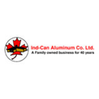 Ind-Can Aluminum Co Ltd - Logo
