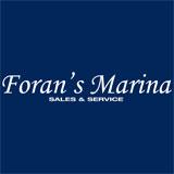 Foran's Marina - Marine Equipment & Supplies