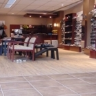 Chaussures Regional - Magasins de chaussures - 613-824-3025