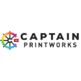 View Captain Printworks's Toronto profile