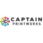 Voir le profil de Captain Printworks - North York