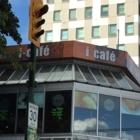 I Cafe - Restaurants chinois - 604-630-0238