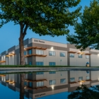 Callahan Property Group Ltd - Real Estate (General) - 250-717-3000