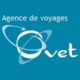 View Agence de voyages OVET's Montréal profile
