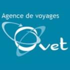 Agence de Voyages Ovet - Logo