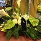 Fleuriste Varennes - Florists & Flower Shops