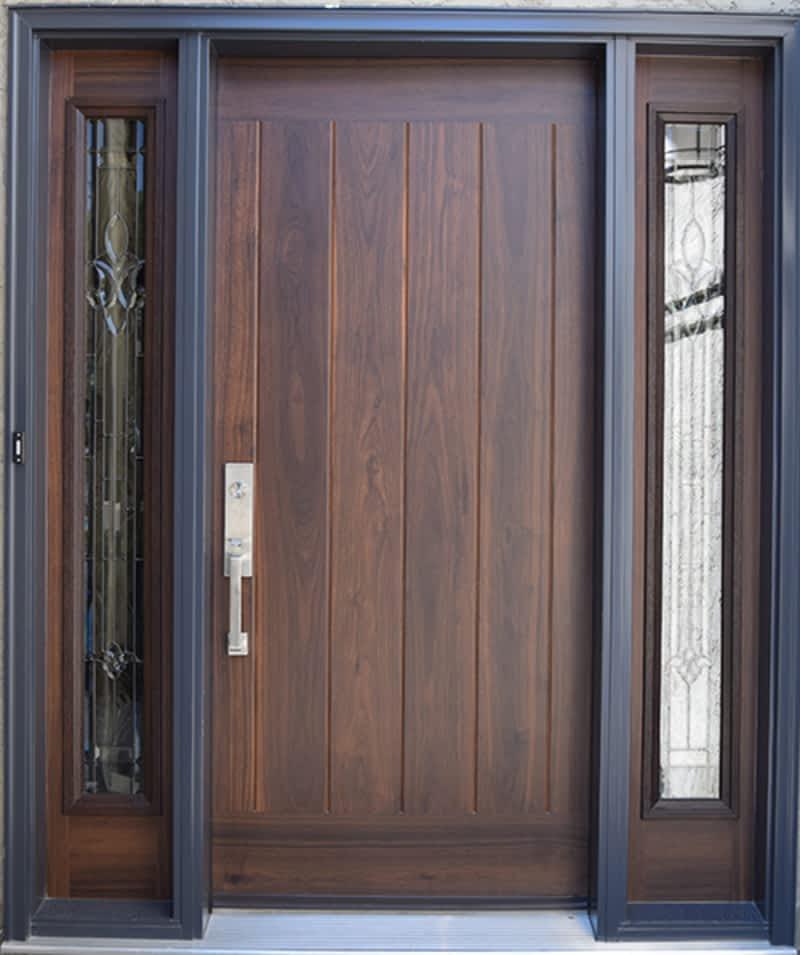 photo QualiGlass Windows & Doors Ltd