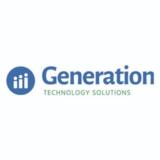 View Generation Technology Solutions's Edmonton profile