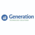 Generation Technology Solutions - Réparation d'ordinateurs et entretien informatique