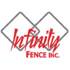 Infinity Fence Inc