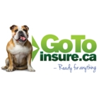 All Coverage Insurance Ltd - Insurance