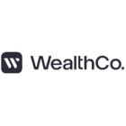 WealthCo Group of Companies - Logo