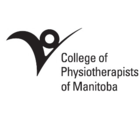 College Of Physiotherapists Of Manitoba - Physiothérapeutes