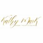 Kathy Mark - Home Staging - Valorisation résidentielle