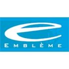 View Emblème Inc's Saint-Hyacinthe profile