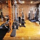 Gymnasia - Fitness Gyms