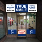 True Smile Dental - Dentistes - 604-520-9770