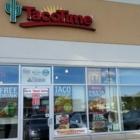 TacoTime - Restaurants mexicains - 905-239-9016