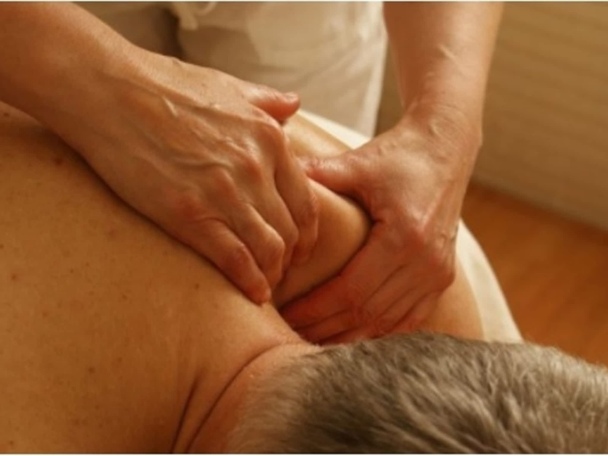 photo Alexis Massage Therapy Clinic