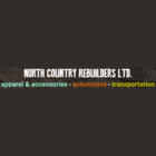 North Country Rebuilders Ltd - Car Repair & Service