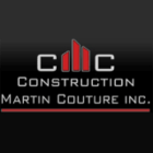 Construction Martin Couture Inc - Home Improvements & Renovations