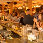 Fifth Pubhouse - Pub - 416-979-0390