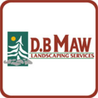 D B Maw Landscaping - Excavation Contractors