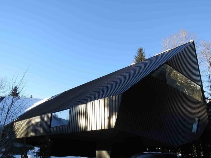 Pocklington Roofing Systems Ltd Whistler Bc 101 1002