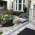 Underhill's Landscaping - Snow Removal