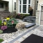 Underhill's Landscaping - Paysagistes et aménagement extérieur