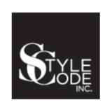Voir le profil de Style Code Inc - North York