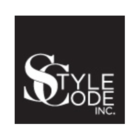 Style Code Inc - Men's Clothing Stores - 647-991-1281
