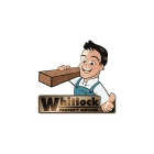 Whitlock Property Services Inc - Home Improvements & Renovations - 506-461-3701