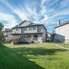 Monica Halvorson - Spruce Grove Listings - Real Estate Agents & Brokers
