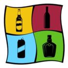 Blair's Liquor - Boutiques de boissons alcoolisées