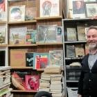 Encore Books & Records - Rare & Used Books
