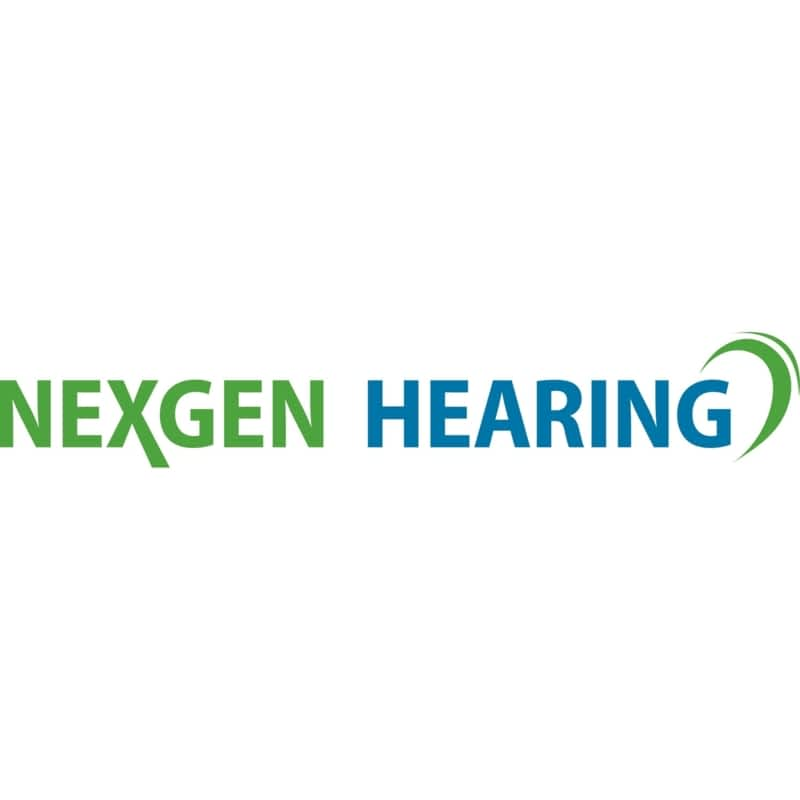 photo NexGen Hearing