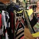 Jet-Lag Travel Fashion Boutique - Magasins de vêtements pour femmes - 604-277-3331
