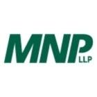 MNP LLP - Comptables professionnels agréés (CPA)