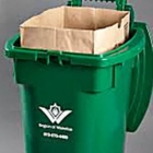 Salt Spring Garbage - Residential Garbage Collection - 250-537-2167